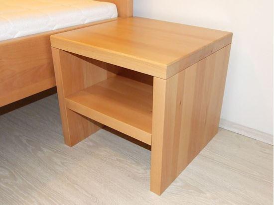 Noční stolek 6